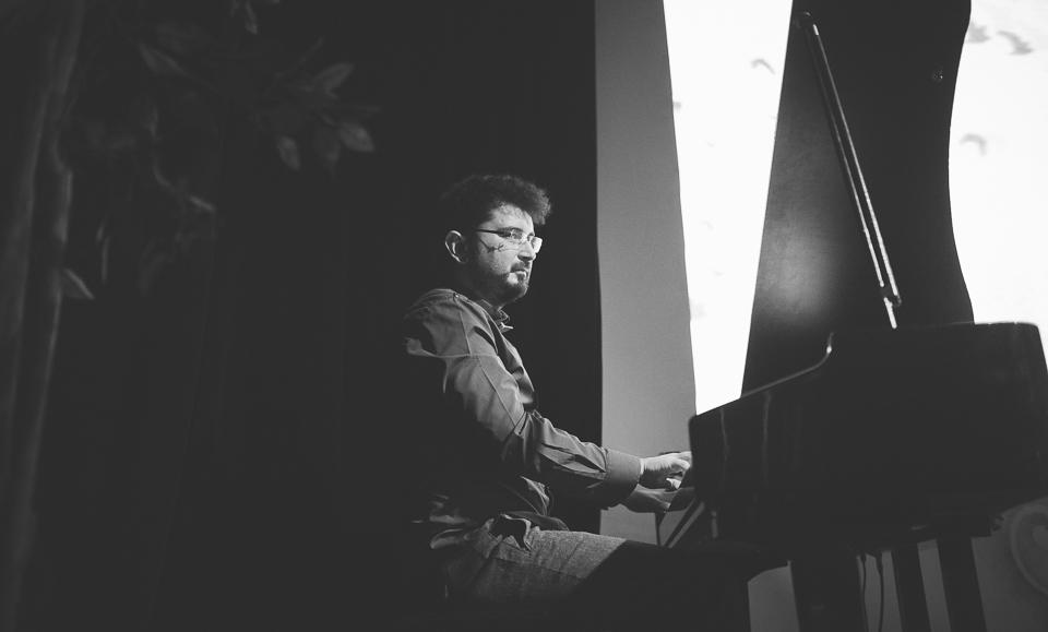 alexandra-usurelu-concert-la-capatul-lumii-23