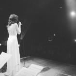 alexandra-usurelu-concert-la-capatul-lumii-24