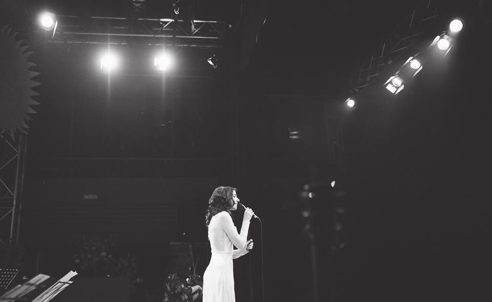 alexandra-usurelu-concert-la-capatul-lumii-26