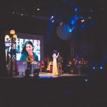 alexandra-usurelu-concert-la-capatul-lumii-28