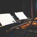 alexandra-usurelu-concert-la-capatul-lumii-3
