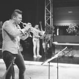 alexandra-usurelu-concert-la-capatul-lumii-35