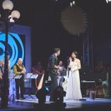 alexandra-usurelu-concert-la-capatul-lumii-42