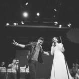 alexandra-usurelu-concert-la-capatul-lumii-46