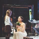 alexandra-usurelu-concert-la-capatul-lumii-63