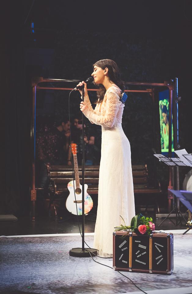 alexandra-usurelu-concert-la-capatul-lumii-64