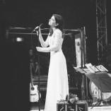 alexandra-usurelu-concert-la-capatul-lumii-66