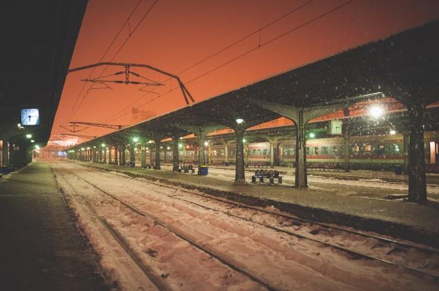 ninsoarea-de-la-5-dimineata-1