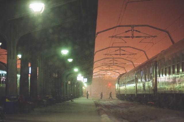 ninsoarea-de-la-5-dimineata-11