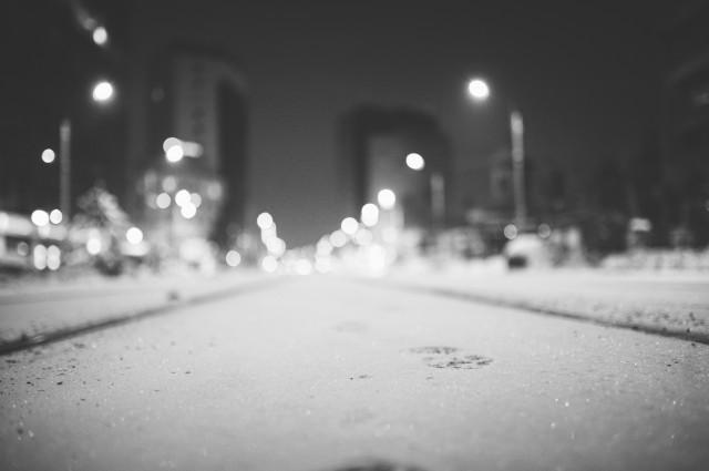 ninsoarea-de-la-5-dimineata-14
