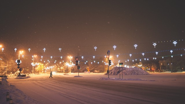 ninsoarea-de-la-5-dimineata-16