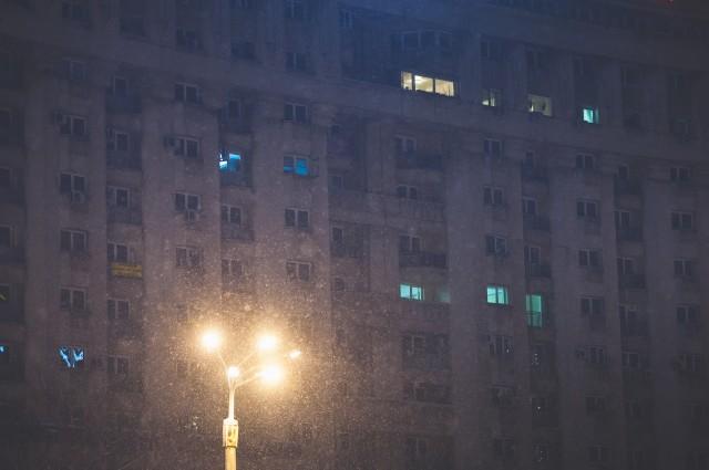 ninsoarea-de-la-5-dimineata-22