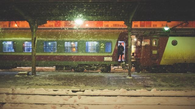 ninsoarea-de-la-5-dimineata-3