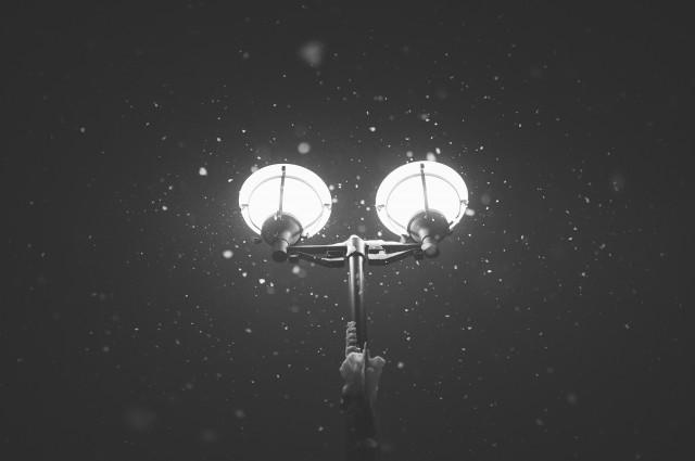 ninsoarea-de-la-5-dimineata-4