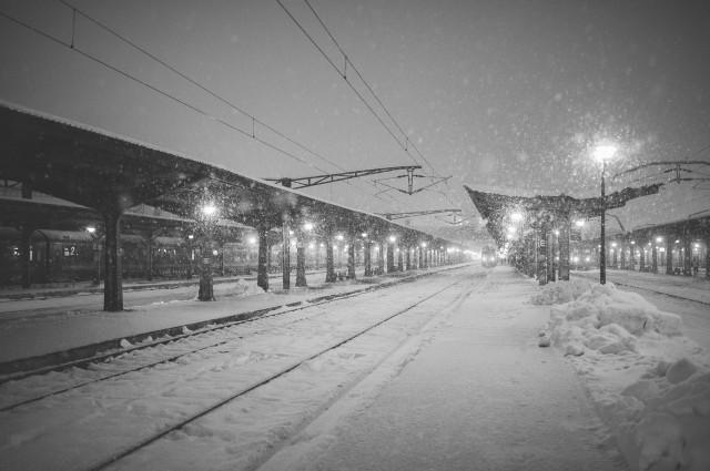 ninsoarea-de-la-5-dimineata-5