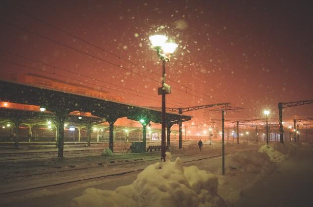 ninsoarea-de-la-5-dimineata-6