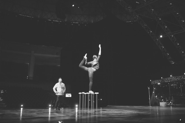 repetitii-cirque-du-soleil-web-res-1
