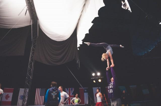 repetitii-cirque-du-soleil-web-res-15