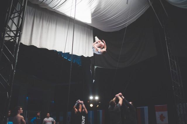 repetitii-cirque-du-soleil-web-res-16