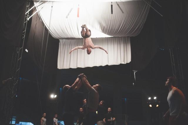 repetitii-cirque-du-soleil-web-res-17
