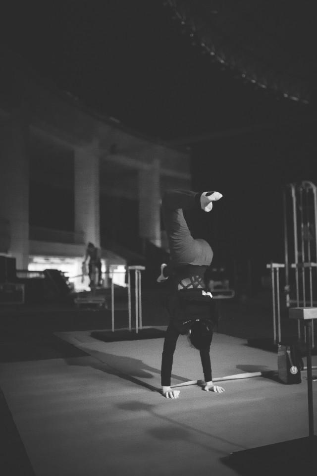 repetitii-cirque-du-soleil-web-res-20