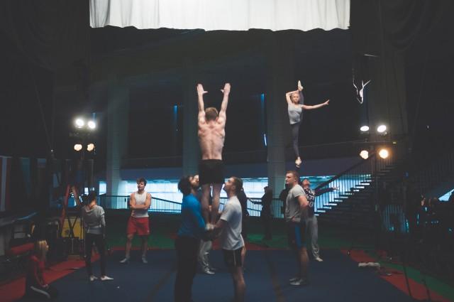 repetitii-cirque-du-soleil-web-res-23