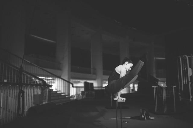 repetitii-cirque-du-soleil-web-res-25