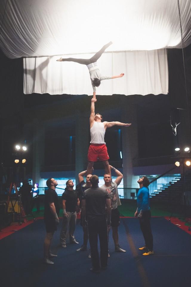 repetitii-cirque-du-soleil-web-res-26