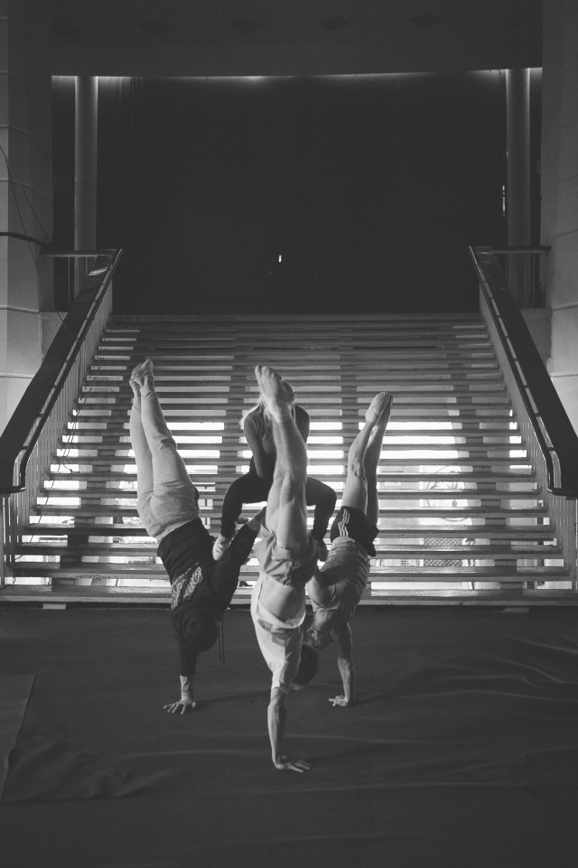 repetitii-cirque-du-soleil-web-res-27