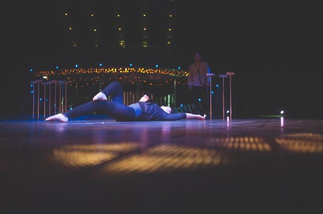 repetitii-cirque-du-soleil-web-res-3