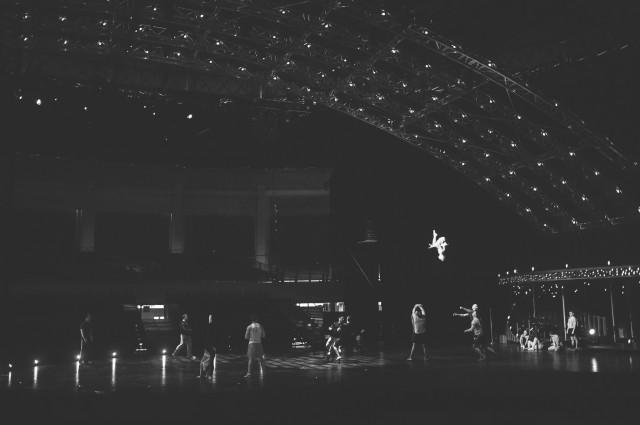 repetitii-cirque-du-soleil-web-res-51