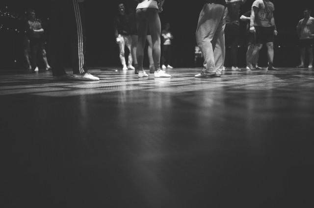 repetitii-cirque-du-soleil-web-res-53