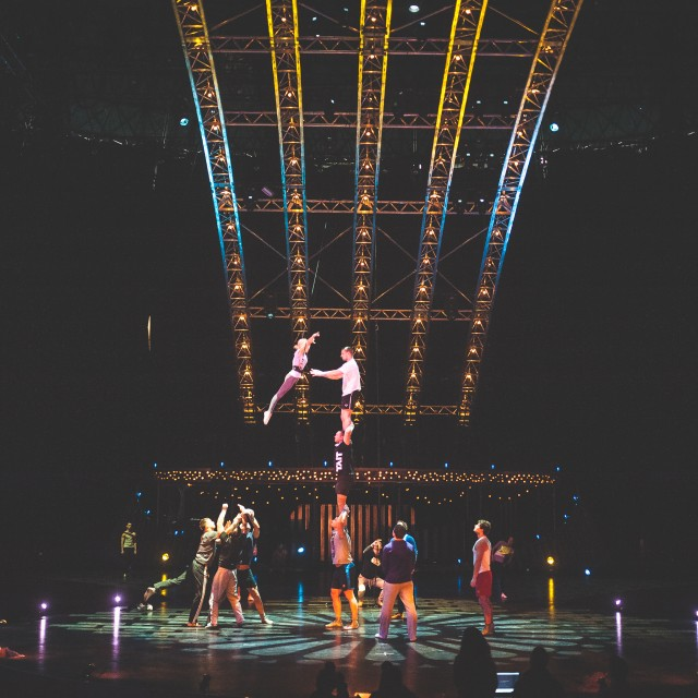 repetitii-cirque-du-soleil-web-res-54