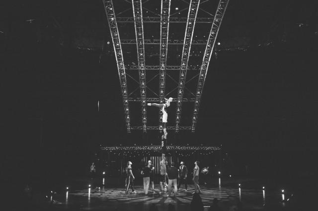repetitii-cirque-du-soleil-web-res-55