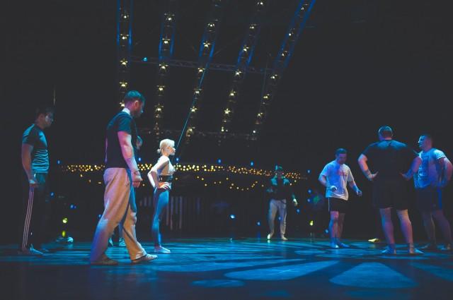 repetitii-cirque-du-soleil-web-res-56