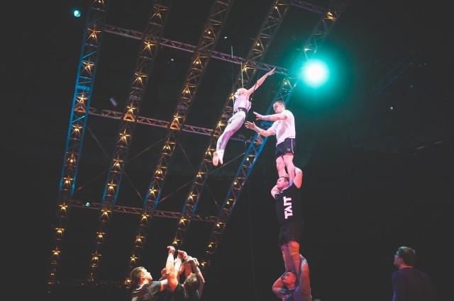 repetitii-cirque-du-soleil-web-res-57