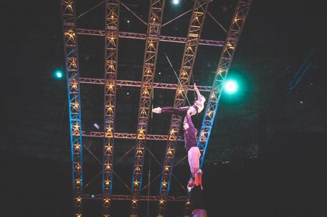 repetitii-cirque-du-soleil-web-res-59