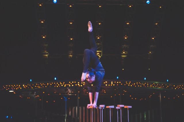 repetitii-cirque-du-soleil-web-res-6