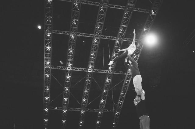 repetitii-cirque-du-soleil-web-res-60