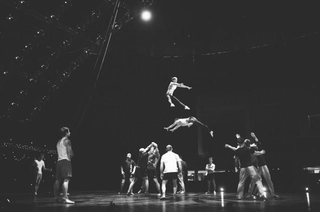repetitii-cirque-du-soleil-web-res-62