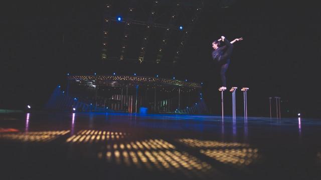 repetitii-cirque-du-soleil-web-res-7