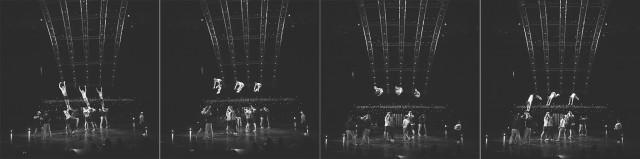 repetitii-cirque-du-soleil-web-res-colaj2