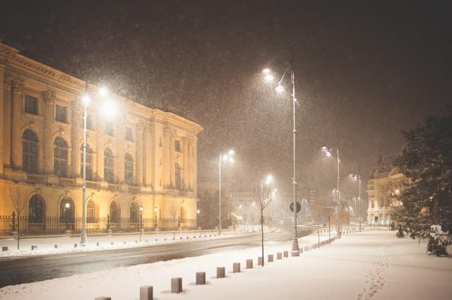 7-februarie-ninsoare-5-dimineata-11