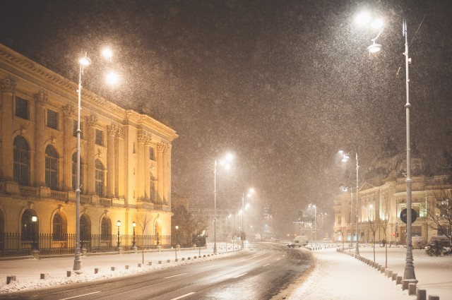7-februarie-ninsoare-5-dimineata-12