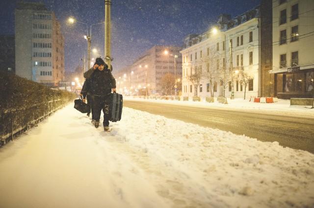7-februarie-ninsoare-5-dimineata-16