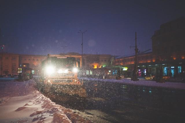 7-februarie-ninsoare-5-dimineata-17