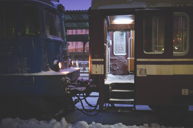 7-februarie-ninsoare-5-dimineata-18