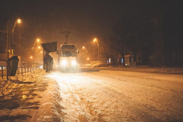 7-februarie-ninsoare-5-dimineata-2