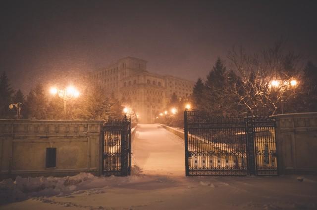 7-februarie-ninsoare-5-dimineata-3