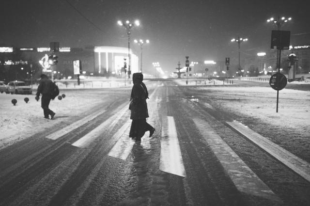 7-februarie-ninsoare-5-dimineata-5